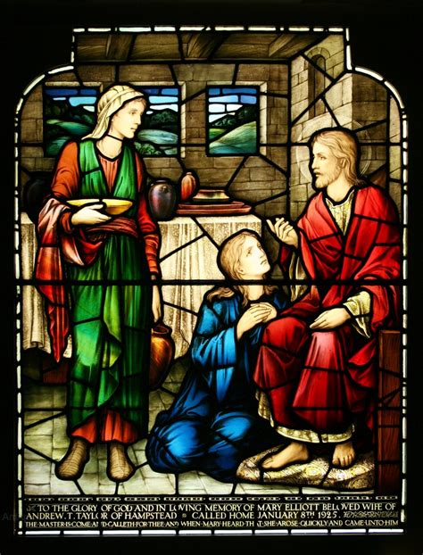 antique stained glass ls antiques atlas antique religious stained glass window