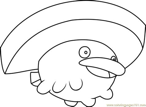 normal pokemon coloring pages normal pokemon coloring pages pokemon coloring page