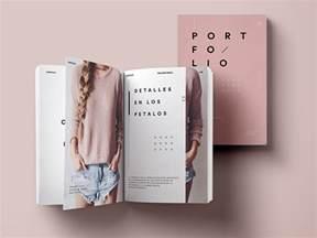 design folio template portfolio design to inspire 17 design templates to