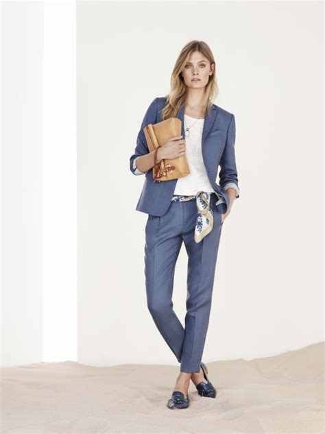 chicos spring collection 2014 massimo dutti march lookbook for women spring summer 2014