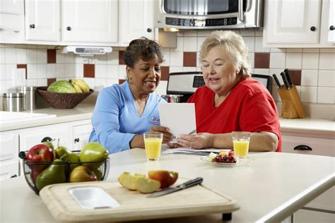 what is comfort keepers some medications affect seniors appetite and nutrition