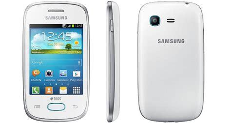 Samsung Galaxy Tab Sekitar 1 Juta 5 hp samsung galaxy harga di bawah 1 juta terbaik
