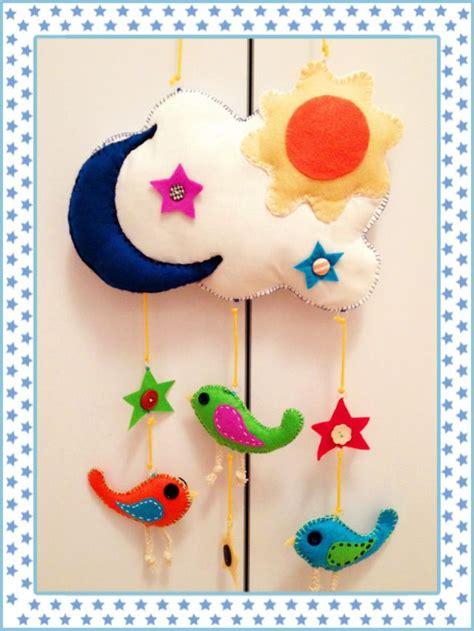 manualidades para habitacion de bebe manualidades para decorar la habitaci 243 n del beb 233