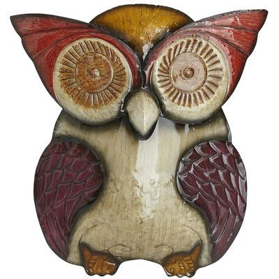 wise and wired owl l night light home decor 17 best images about owls on pinterest owl cakes owl