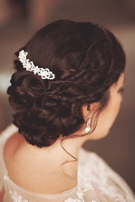 Wedding Hair Up Beehive by 1000 Images About Hair On Updo Hairstyle