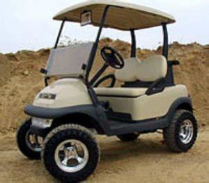 frugal dougal s golf cart accessories tarpon springs fl
