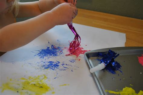 painting you can play 100 things you can purchase from the dollar tree and use
