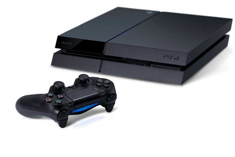 ps4 console prices playstation 4 consoles for sale best price on ps4 consoles