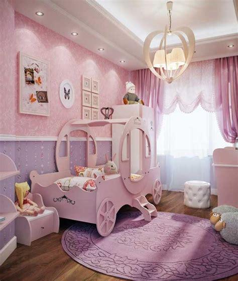 2 year old girl bedroom غرف نوم بنات ايكيا ديكور الوليد