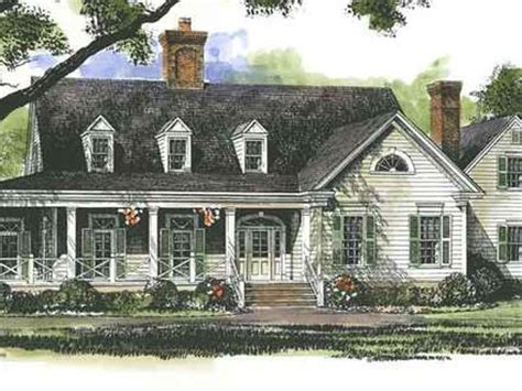 old farmhouse plans 1800s old farm houses old time old farmhouse house plans mexzhouse com