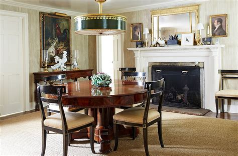 bunny williams dining rooms tour the incredible home of designer bunny williams