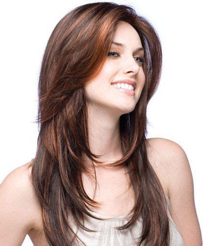 layered crown haircut 10 amazing haircuts perfectly suitable for long hair