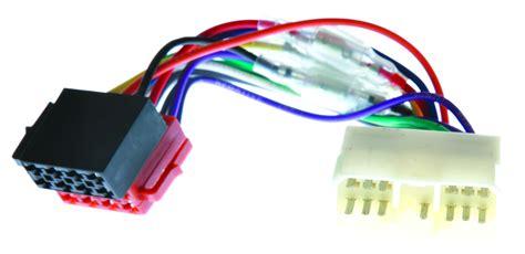 holden commodore vt audio wiring diagram efcaviation