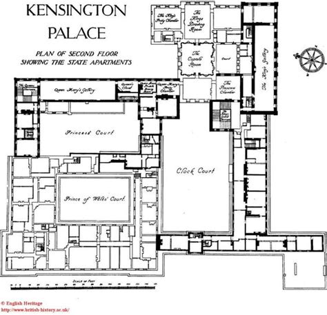 apartment 1a kensington palace kensington palace interior apartment 1a kensington palace