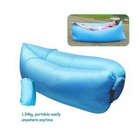 inflatable sofa bed sale lamzac fast inflatable sofa bed for sale in castlebar