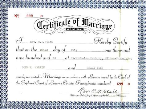 christian certificate templates christian certificate templates template update234