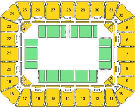 sydney entertainment centre floor plan 100 melbourne convention centre floor plan