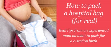 packing for hospital c section what to pack for hospital c section 28 images she