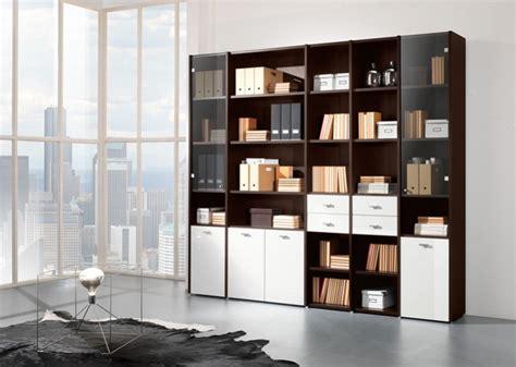 libreria con cassetti libreria a muro con scaffali e cassetti mobili on line
