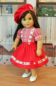 Blouse Girly Hat 65 1000 images about american doll maryellen on