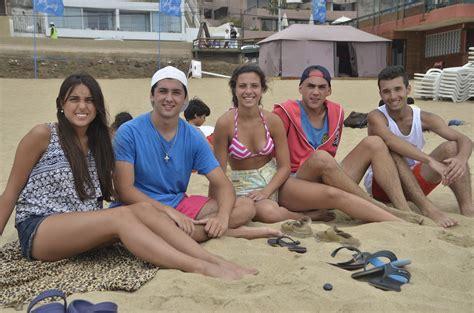 Inciesto En Bruno Y Maria | inciesto en bruno y maria mendocinos en re 241 aca playa