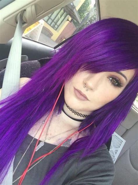 internet bvnny emo hair color emo scene hair emo hair