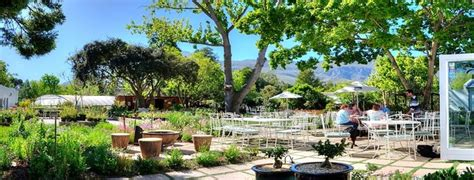 small outdoor wedding venues cape town fiore garden room greyton bed breakfast accommodation