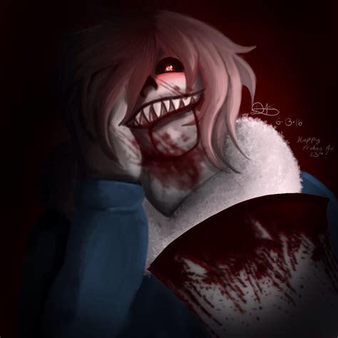 tag you re it tag a horror story volume 1 books tag you re it horrortale sans by dawnkitty10 on deviantart