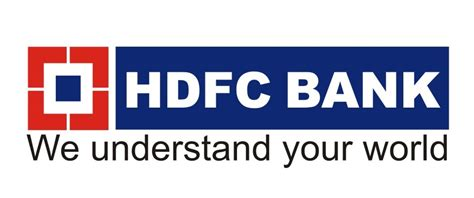 Hdfc Bank Letterhead Top 10 Sector Banks In India Listz