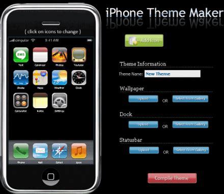 mi themes maker gadgets mira que gadgets