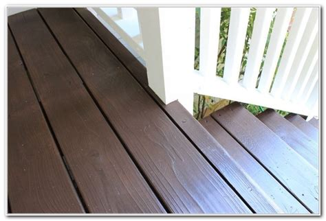 behr solid deck stain colors decks home decorating