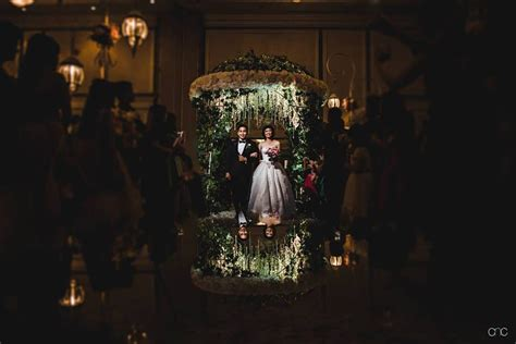 Top 10 Wedding Photographers In The World by Top 10 Best Wedding Photographers In The World