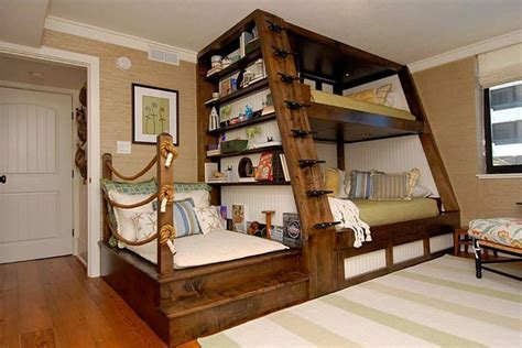 vacation home decorating ideas 35 cool ideas to make your home awesome architecture