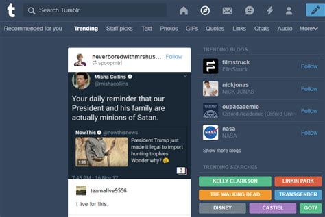 Find Blogs 10 Useful Tips That New Users Need To