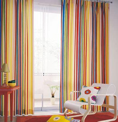 colores de cortinas colores para decorar cortinas para salones en funci 243 n