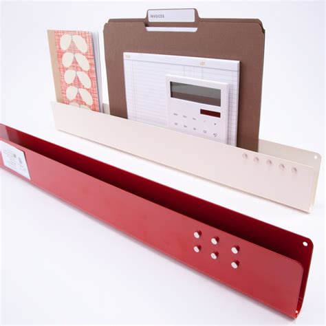 wall pocket organizer pocket strip magnetic wall organizer 56cm x 7 5cm x 2cm