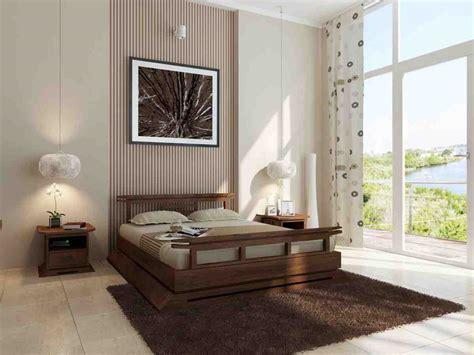 japanese bedding set japanese bed set home furniture design