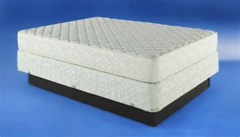 Mattress Low Price by Marriott Hotel Bed Foam Mattress Box Official