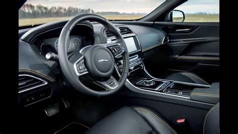All New Jaguar 2020 by New Jaguar 2020 Jaguar Review Release Raiacars