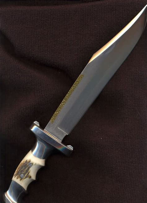 ruana knives for sale 17 images about ruana knives on the
