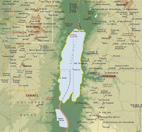 the dead sea map ดวงอาท ตย ตกลงในน ำข นดำ ท ไหนหร อ dead sea israel