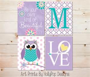 patio doors wood screens related post with owls nursery wall art nursery art baby nursery kids