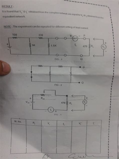 linear integrated circuits lab manual vtu vtu 4th sem linear integrated circuits notes 28 images vtu syllabus 2010 scheme iii to viii