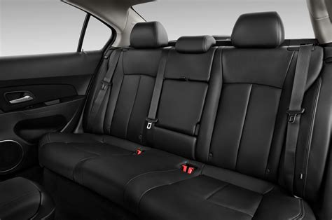 2012 chevy cruze lt seat covers leather seat covers chevy cruze velcromag