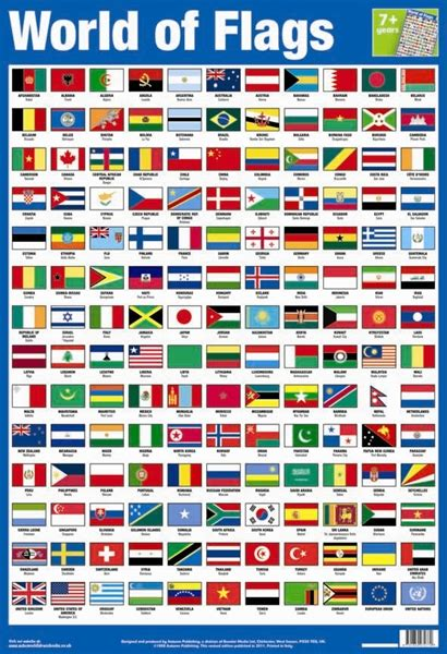 printable pictures of flags from around the world flags from around the world cliparts co