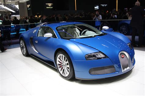 bugatti baron cacha style chrysler imperial concept general information