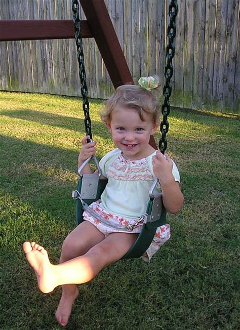 half bucket toddler swing half bucket seat swing rshbc 16