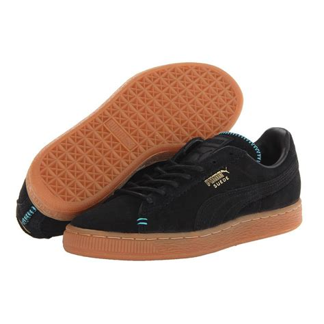 discounted athletic shoes hqzqmai2 discount sneakers womens guarantee quality