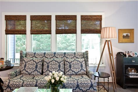Living Room Blinds Ideas Superb Motorized Blinds Home Depot Decorating Ideas Gallery In Patio Contemporary Design Ideas