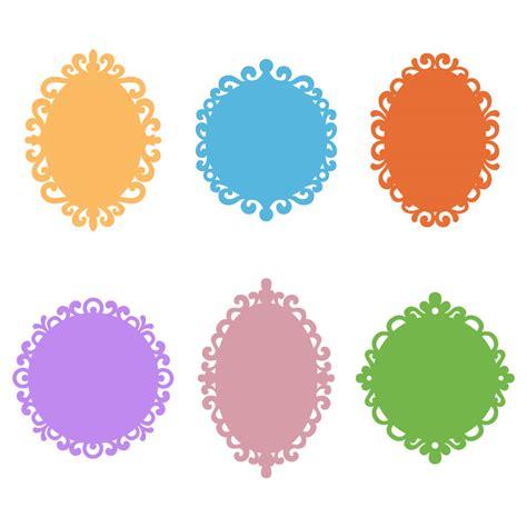 pattern svg files shery k designs free svg dxf gsd tags